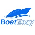 Offering: Find Local Marine Mechanics For Your Boat on BoatEasy