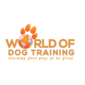 Coaching Session: Best Online Dog Coach with Celebrity Dog Trainer
