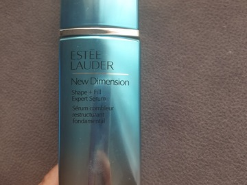 Venta: Serum new dimension estee lauder 50ml.