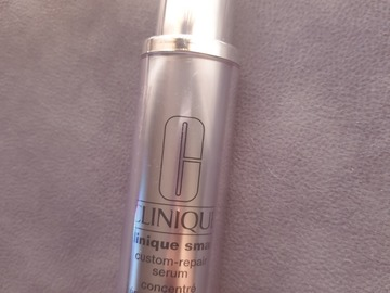 Venta: Serum de clinique 50ml