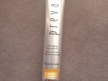 Venta: Serum prevage 20ml.