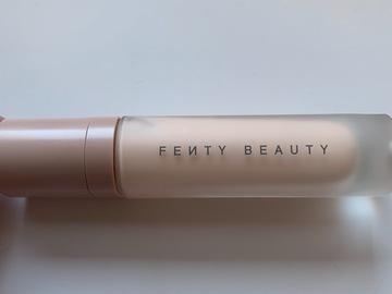 Venta: Pro Filt'r Instant Retouch Primer - Fenty Beauty