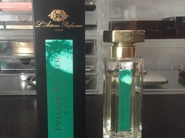 Venta: L'Artisan Parfumeur Premier Figuier Extreme edp 50 ml
