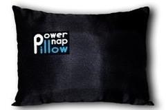 Buy Now: Power Nap Pillows