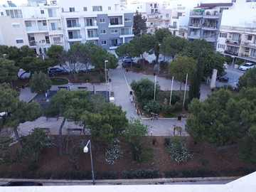 Rooms for rent: Double bedroom with ensuite in large 3 bedroom apartment - Swieqi