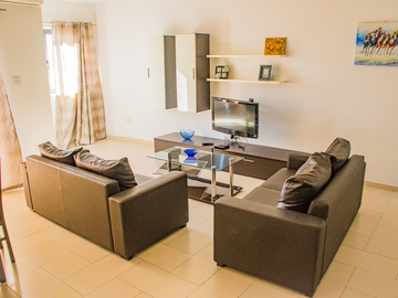 Rooms for rent: Shared room Swieqi