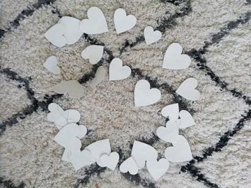 Ilmoitus: Sydänviiri