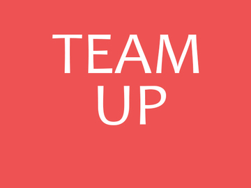Teamups: Looking to team up to find a place in West Malta