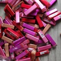 Buy Now: 118 Piece Lot of New CoverGirl Lipsticks