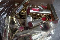 Buy Now: 100 L'Oreal Extraordinaire Colour Riche Lip  Colour
