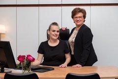 Professional: ABRICASA - Immomakelaar -  Antwerpen - ervaring & enthousiasme!