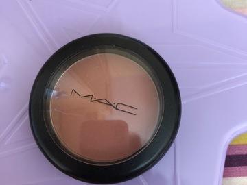 Venta: Colorete blush baby Mac