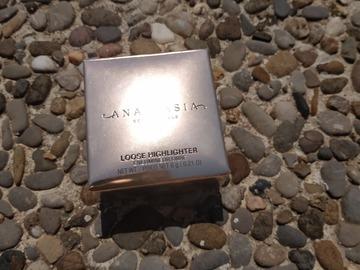Venta: Loose highlighter powder de Anastasia Beverly Hills