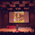 Coaching Session: How To Get a TEDx Talk: From 2 x TEDx Speaker Ryan Matthews