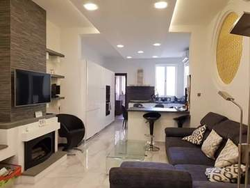 Rooms for rent: Room for rent in Sliema
