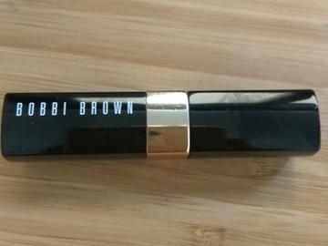 Venta: Bobbi Brown, Labial Rosebud
