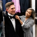 Book a Spree: Formal Occasion Spree - Queen Street Mall