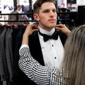 Book a Spree: Formal Occasion Spree, Westfield Carindale