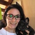 Pet Sitter: Loving Pet Sitter
