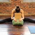 Class Offering: Yoga for Postpartum  Recovery