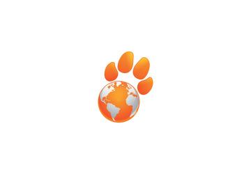 Coaching Session: Dog Training: Any Dog, Any Issue, Any Breed