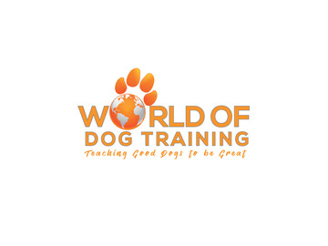 Coaching Session: Training Kids is Tough, Training Your Dog Shouldn't Be!