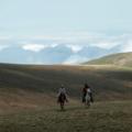 Demande de devis: Equestrian Expedition in the Greater Caucasus - Azerbaijan