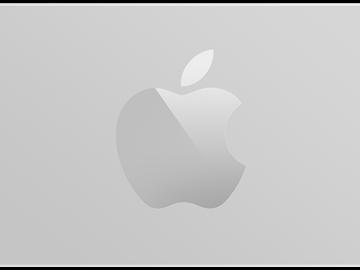 Vente: Carte cadeau Apple Store (196,18€)