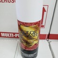Buy Now: Spray Paint Cans clearance