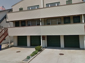 Daily Rentals: Long Beach NY, LB Driveway Parking  For The Day