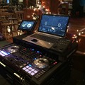 Renting out: Pioneer DDJ-SX