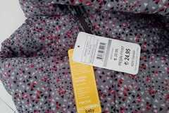 Buy Now: LC Waikiki original  kids jackets 1000 pieces