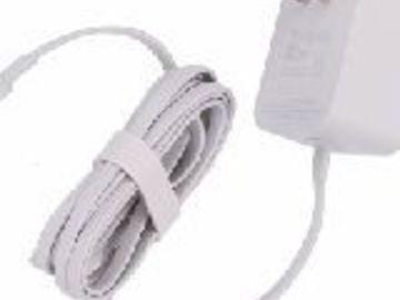 Buy Now: 100 piece Original Google Home 16.5V 2A AC Adapter Power Supplies