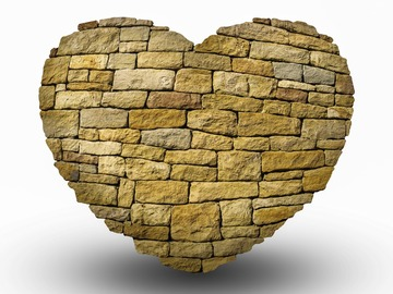 Coaching Session: Clearing The Heart Wall - Emotion Code - Nevada City