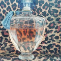 Venta: Shalimar Parfum Initial