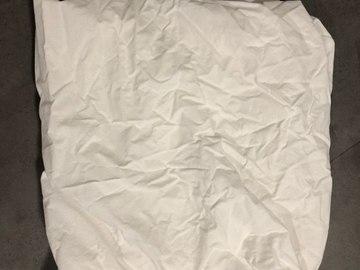 Selling: Ikea mattress cover