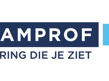 Click foto voor info: Raamprof Ramen en Deuren