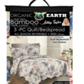 Buy Now:   Organic Quilt Sets Very Beautiful and SoftX12