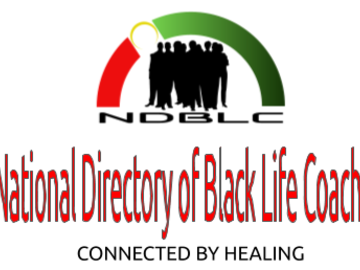 Selling with online payment: Join the National Directory of Black Life Coaches