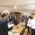 Book a Spree: Group Style Masterclass and Private Viewing