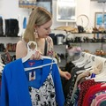Book a Spree: Update your Style with Preloved fashion in Paddington