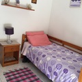Rooms for rent: Single or double bedroom for rent - Swieqi