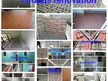 Services: PLUMBER 0183766718 area Subang Suria