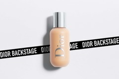 Buscando: BUSCO: Base Dior Backstage tono 2,5N