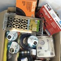 Liquidation Lot: Home Depot costumer returns General Merchandise