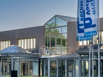 Click foto voor info: Bruynseels-Vochten