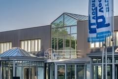 Click foto: Bruynseels-Vochten
