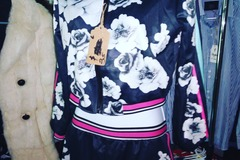 Buy Now: Women's clothing