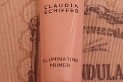 Venta: Primer Claudia shiffer