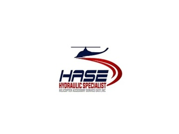 Suppliers: HASE Capabilities list